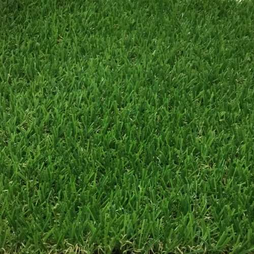 Alfombra cesped sintetico cesped artificial pasto for Alfombra cesped artificial